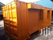 Commercial Container/Store | Manufacturing Equipment for sale in Nairobi, Imara Daima