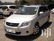 Car Hire Services | Travel Agents & Tours for sale in Nairobi, Nairobi Central