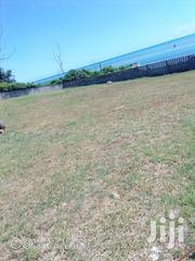 Half Acre Of Land For Sale At Nyali | Commercial Property For Sale for sale in Mombasa, Mkomani