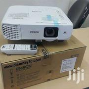Epson EB 2042, 4400 Lumens Powerlite  Projector | TV & DVD Equipment for sale in Nairobi, Nairobi Central