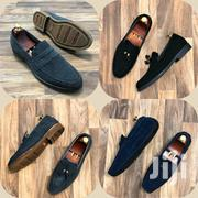Legit Moccasins   Shoes for sale in Nairobi, Nairobi Central