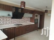 Builders Special! Kileleshwa Three Bedroom Apartment With DSQ. | Houses & Apartments For Rent for sale in Nairobi, Kileleshwa