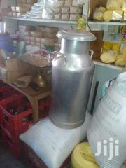 Milk Can,50ltrs | Farm Machinery & Equipment for sale in Kiambu, Township E