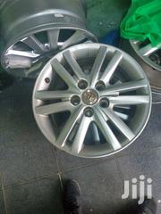 Toyota Noah , Mark X, Voxy, 16 Inch Sport Rimz | Vehicle Parts & Accessories for sale in Nairobi, Nairobi Central