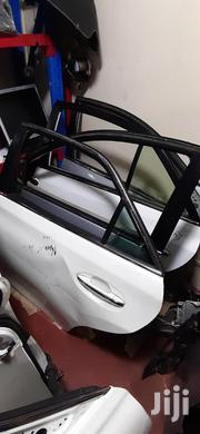Mark X Doors | Vehicle Parts & Accessories for sale in Nairobi, Nairobi Central