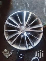 Toyota Crown, Mark X, 16 Inch Sport Rimz | Vehicle Parts & Accessories for sale in Nairobi, Nairobi Central