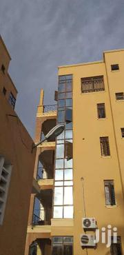 Penthouse With Sea View. | Short Let and Hotels for sale in Mombasa, Mkomani