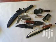 Assorted Knives | Kitchen & Dining for sale in Nairobi, Kitisuru