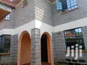4 Bedroom House To Let With SQ In Muthaiga North Estate. | Houses & Apartments For Rent for sale in Nairobi, Nairobi Central