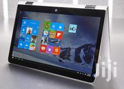 New Laptop HP Envy X360 15t 8GB Intel Core i7 SSHD (Hybrid) 1T | Laptops & Computers for sale in Nairobi, Nairobi Central