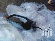 Side Mirror Rush New | Vehicle Parts & Accessories for sale in Nairobi, Nairobi Central