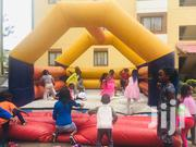 Bouncing Castle For Hire | Other Services for sale in Nairobi, Embakasi