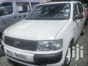 Toyota Probox 2012 White | Cars for sale in Nairobi, Mugumo-Ini (Langata)