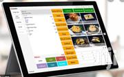 Sunlight Pos Software Trendy Pos Point Of Sale Systems Restaurant Pos | Store Equipment for sale in Nairobi, Nairobi Central