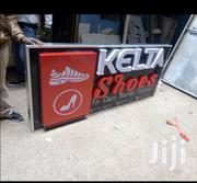 Executive 3D Signs | Other Services for sale in Nairobi, Nairobi Central
