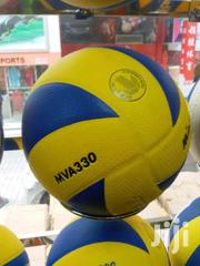 Volleyball Balls | Sports Equipment for sale in Nairobi, Nairobi Central