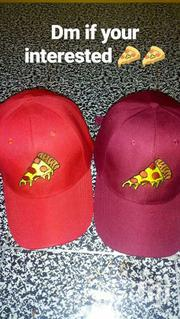 Slice Hats | Clothing Accessories for sale in Nairobi, Harambee