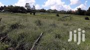 1 Acre In Ngong-kibiko | Land & Plots For Sale for sale in Kajiado, Ngong