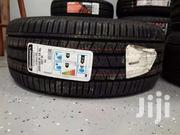 255/50/19 Continental Tyre's Is Made In S | Vehicle Parts & Accessories for sale in Nairobi, Nairobi Central