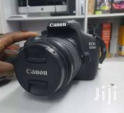 Canon 1200d | Photo & Video Cameras for sale in Nairobi, Kawangware