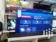 TCL 75 Inches 4k Uhd Smart Android TV | TV & DVD Equipment for sale in Nairobi, Nairobi Central