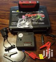 Affordable Car Jump Starter Tool Kits At Special Offer | Vehicle Parts & Accessories for sale in Nairobi, Nairobi Central