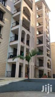 Furnished Two Bedroom All Ensuite. | Houses & Apartments For Rent for sale in Nairobi, Ngando