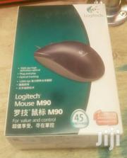Mouse Logitech | Computer Accessories  for sale in Nairobi, Embakasi