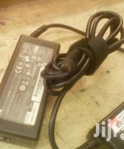 Laptop Charger | Accessories & Supplies for Electronics for sale in Nairobi, Embakasi