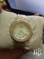 VALENTINES OFFER! Omega Ladies Watch | Watches for sale in Nairobi, Nairobi Central