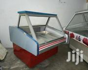 Butchery Meat Display Chiller Special Offer | Store Equipment for sale in Mombasa, Kadzandani