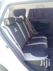 Turkish Leather Car Seat Covers And Interior Design For All Cars | Vehicle Parts & Accessories for sale in Mombasa, Changamwe
