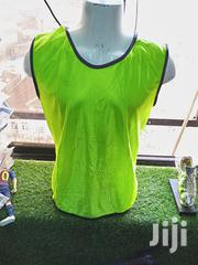 Football Bips | Clothing for sale in Nairobi, Nairobi Central