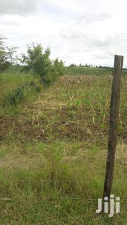 Nyeri Mwiyogo 7 Acres at 8.4m | Land & Plots For Sale for sale in Nyeri, Kamakwa/Mukaro