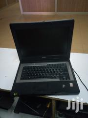 Laptop Dell 15.6' 128GB HDD 2GB RAM | Laptops & Computers for sale in Uasin Gishu, Langas