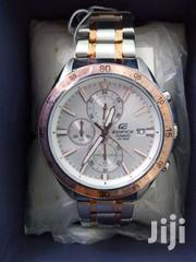 Casio Edifice | Watches for sale in Mombasa, Tononoka