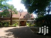 5 Bedroom House For Sale In Muthaiga North Estate. | Houses & Apartments For Sale for sale in Nairobi, Nairobi Central
