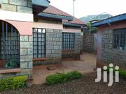3 Bedroom Bungalow At Ngoingwa | Houses & Apartments For Sale for sale in Kiambu, Hospital (Thika)