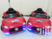 Electric Cars for Kids | Toys for sale in Nairobi, Nairobi West