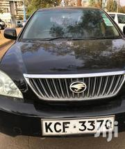 Car. Hire | Chauffeur & Airport transfer Services for sale in Nairobi, Kasarani