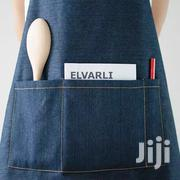 Chef Apron | Kitchen & Dining for sale in Nairobi, Nairobi Central