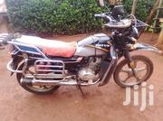 Moto 2013 Black | Motorcycles & Scooters for sale in Nyeri, Karima