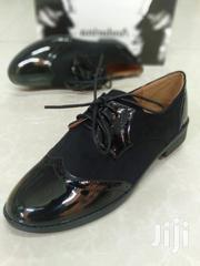 TOM Brogues Size 37-42. AVAILABLE IN 5 COLORS | Shoes for sale in Nairobi, Nairobi Central
