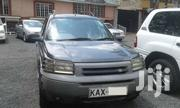 Freelander Diesel | Cars for sale in Nairobi, Utalii
