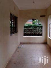 3 Bedrooms House To Let Long Embu Nairobi Highway, | Houses & Apartments For Rent for sale in Embu, Kirimari