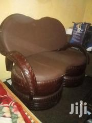 Tyre Two Seater | Furniture for sale in Nairobi, Airbase