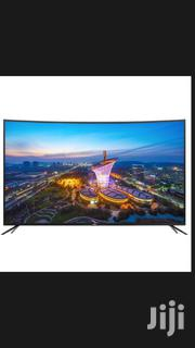 Samsung Smart TV 43"