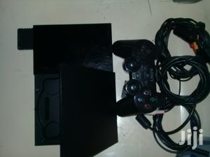 SONY Ps2, Playstation Two Complete With Accessories Ready To Game