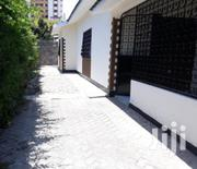 3 Bedrooms Bungalow In Vescon 2 Estate Bamburi For Sale | Houses & Apartments For Sale for sale in Mombasa, Bamburi