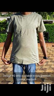 High Quality T-shirts   Clothing for sale in Nairobi, Nairobi Central